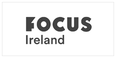 Focus Ireland works with people who are homeless or are at risk of losing their homes across Ireland