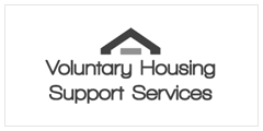 Voluntary Housing Support Services