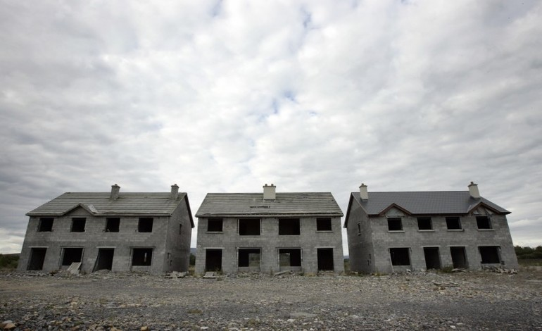 The increasing role of AHBs in tackling the housing crisis